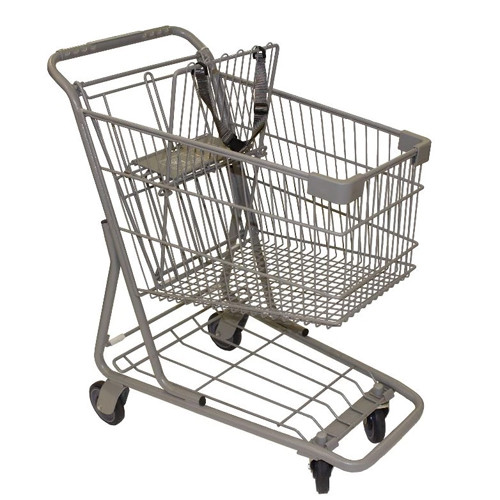 Shopping Cart Small