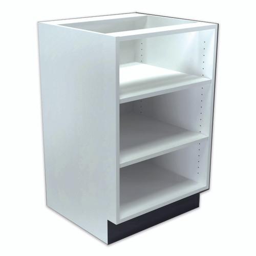 Rx Direct Wood Under Cabinet Open Shelf Unit