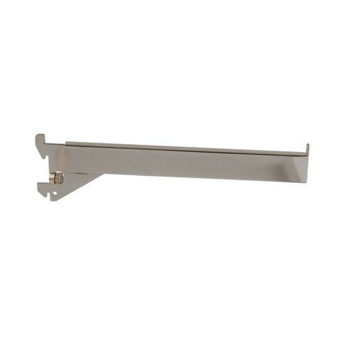 "Heavy Duty Duty 12"" L Rectangular Faceout"