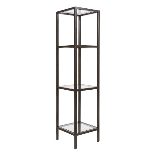Lena Collection Etagere