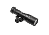 Surefire M300C Scout Light