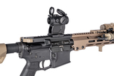 Aimpoint Micro Mount