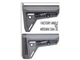 Stock Angle Adapter - SL