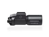 Modlite PL350 Pistol Light