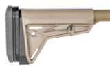 Limbsaver Recoil Pad - Magpul SL