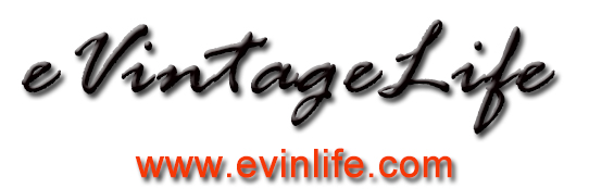 eVintageLife                                                                         ***Payment Currency Here---->
