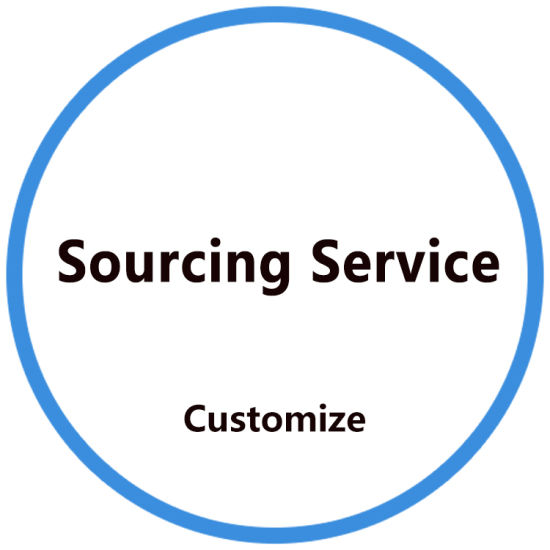china-sourcing-buying-and-purchasing-service.jpg