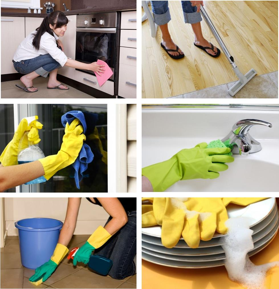 cleaning-house.jpg