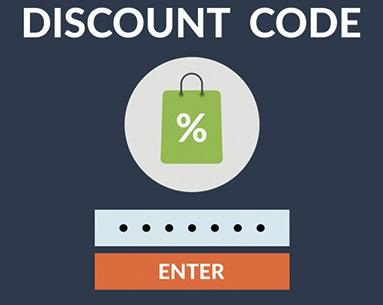 coupon-codes-main1.jpg