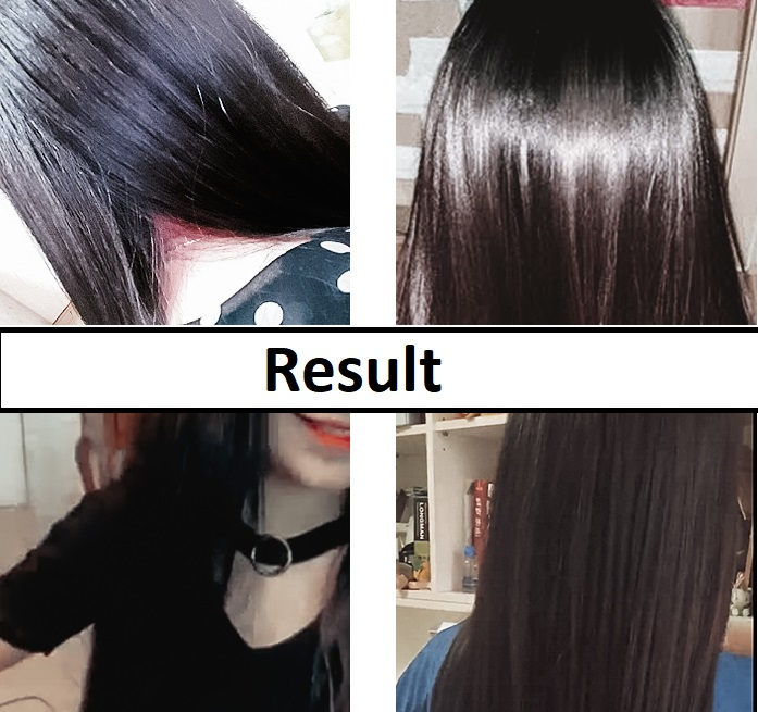 hairpe7.jpg