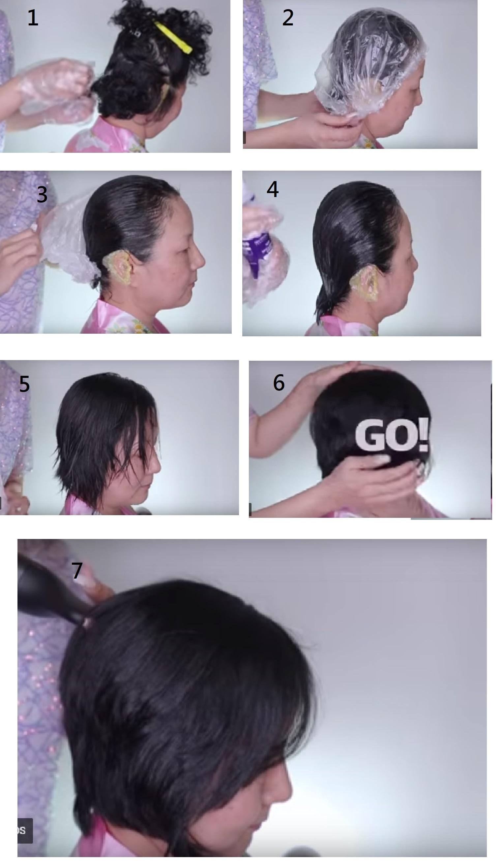 hairpe7a19.jpg