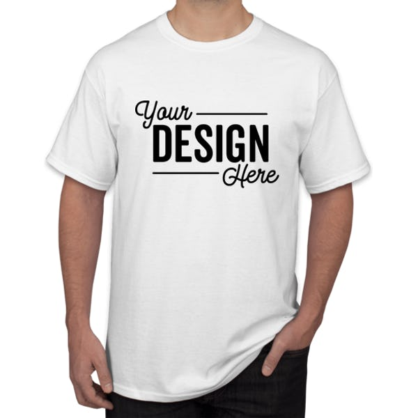 https-mms-images.out.customink.com-mms-images-catalog-colors-4600-views-alt-front-medium-extended.png-design-djn0-00by-wu36-autonegate-1-digest-0000000013-placemax-1-placemaxpct-0.8-placeuseproduct-1-plac.jpg