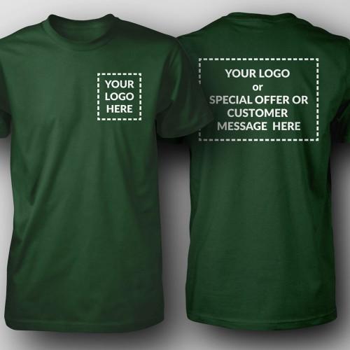 your-pub-logo-here-both-mockup-1.jpg