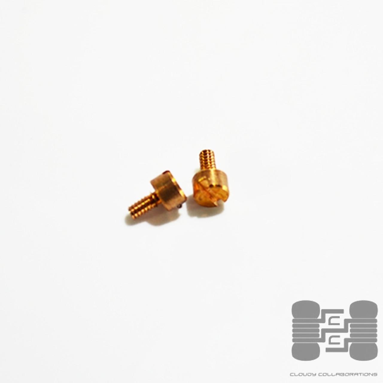 Pin 510