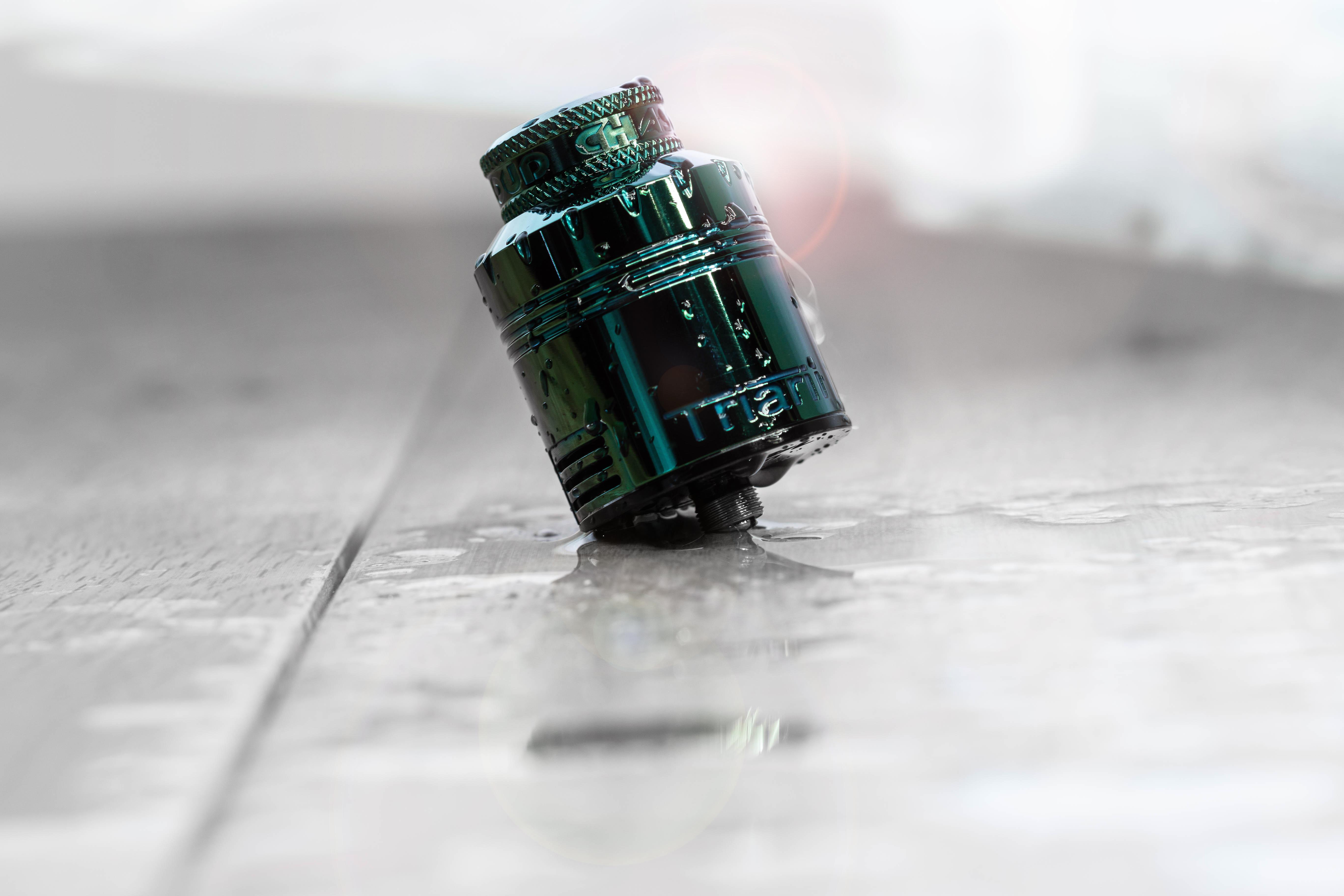 triarii-green-2.jpg