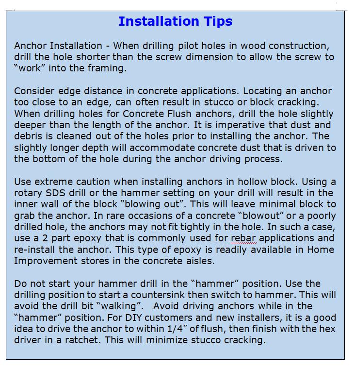 asatrogaurd-installation-tips-best.png
