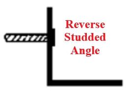 reverse-stud-test.jpg