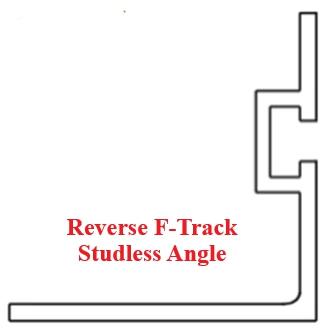 reverse-test1.jpg
