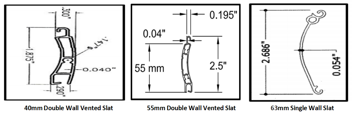 slat-size-differences.png
