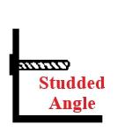 stud-angle-test.jpg