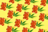 CBD Gummies For Sleep: Are They Worth A Try?