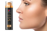 A buyer's guide to Infuzion's CBD Human Stem Cell Anti-Aging Serum.