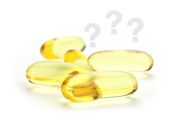 What Is the Proper CBD Oil Dosage?