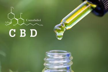 Will CBD oil get me high?