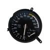1985-1989 Camaro 5500 RPM Tachometer and Oil Pressure Gauge