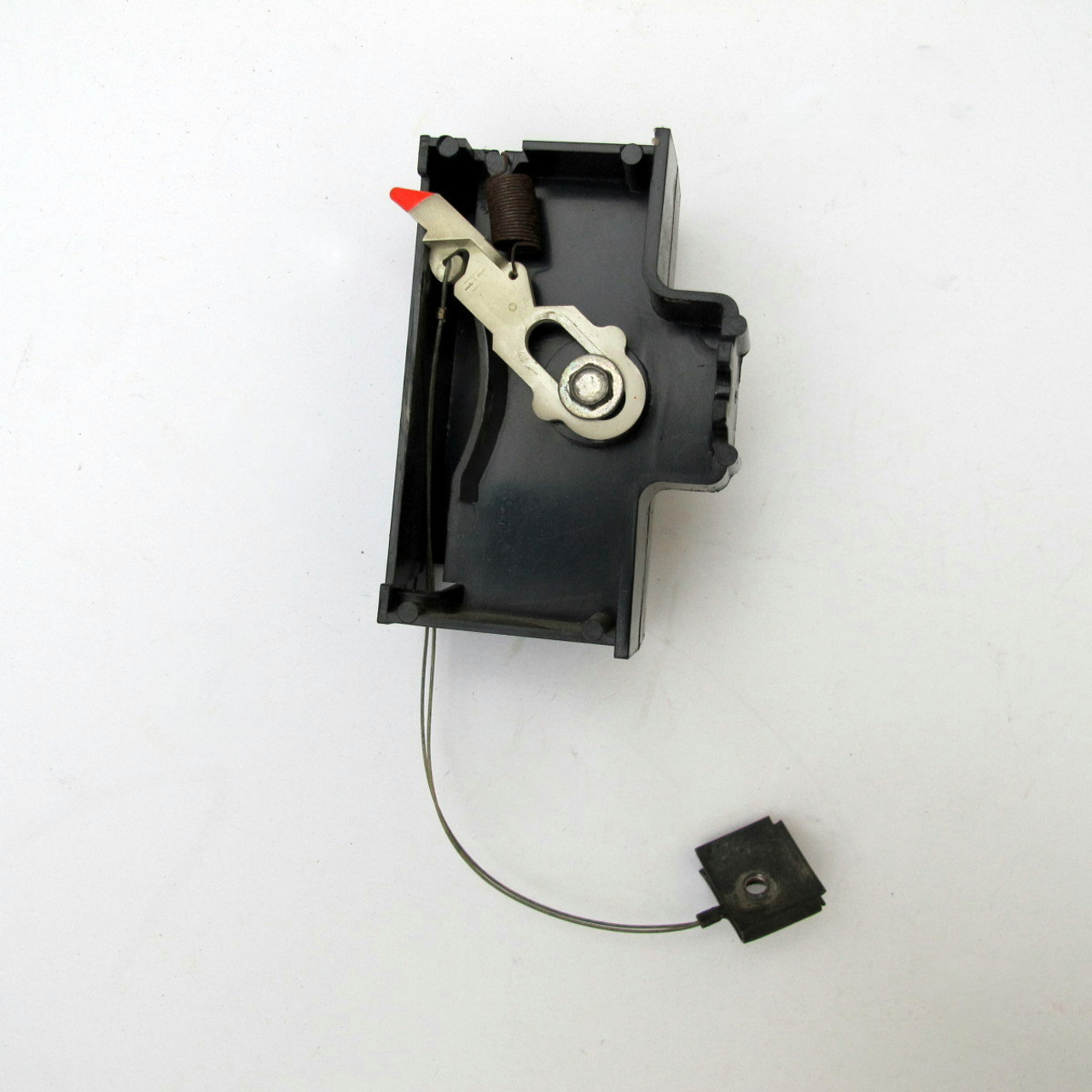 1970-78 Chevy Camaro shifter indicator