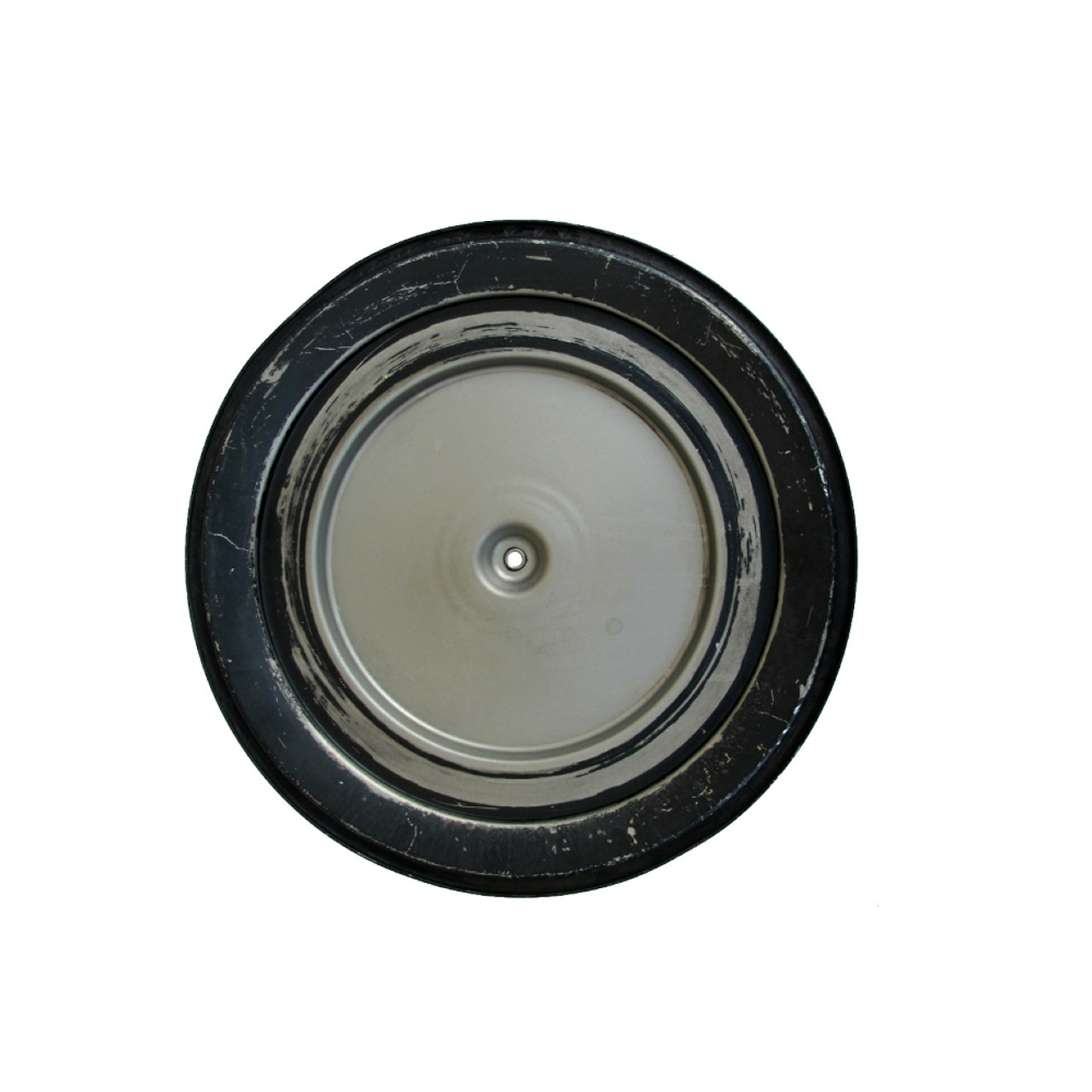 1982-1992 Camaro Firebird GM Air Cleaner Assembly and Lid. TBI