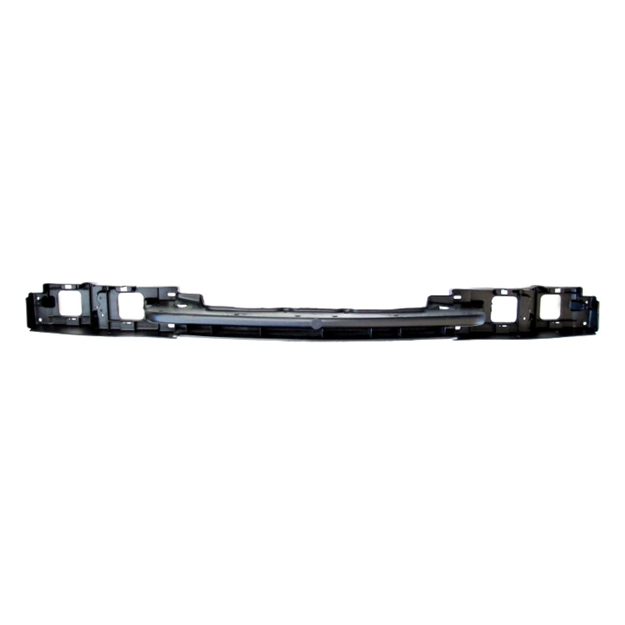 1993-1997 Chevy Camaro Headlamp Panel Housing GM 16524838, 16519594