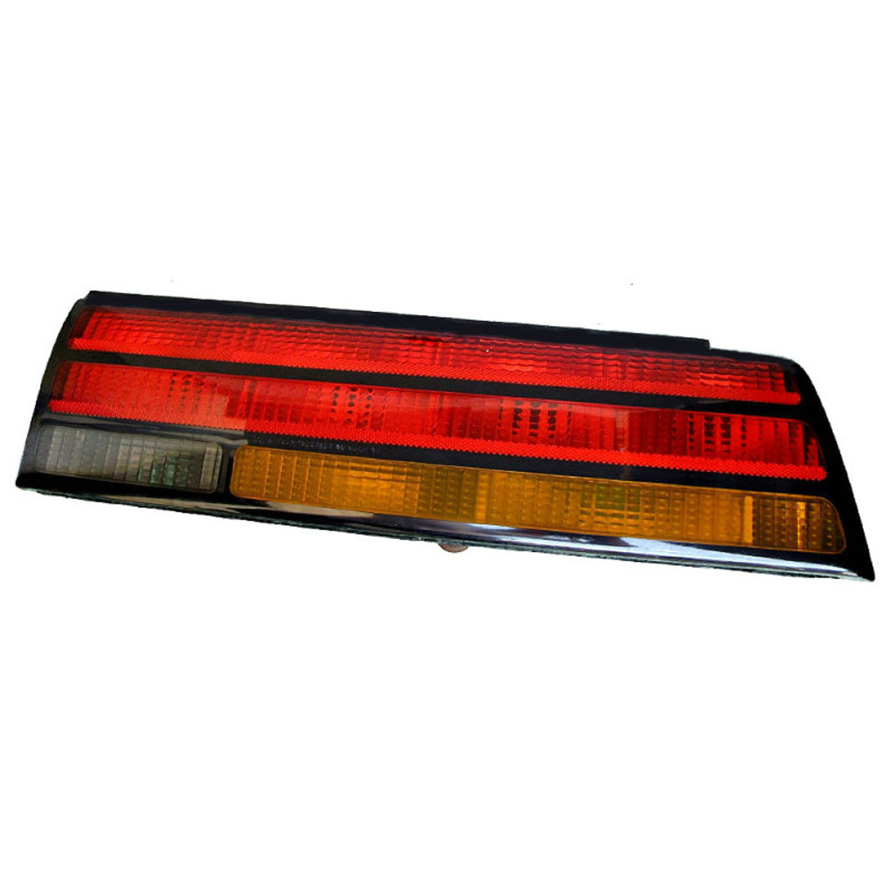 1986-92 Pontiac Firebird Tail Light Assembly