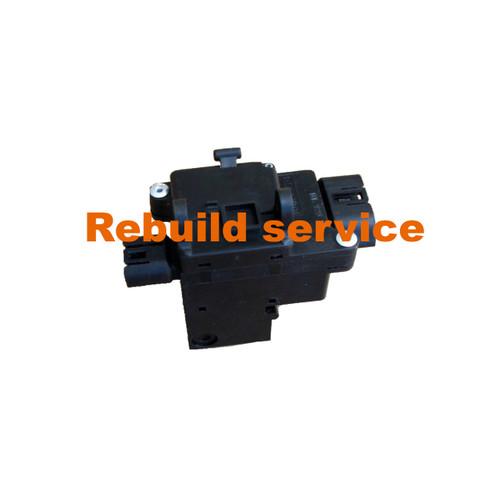 1991-92 Camaro and Firebird Pull down Reversing Switch GM 16622774 REBUILD SERVICE