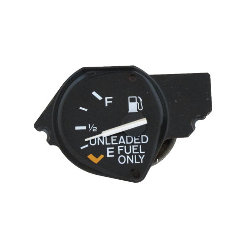 1985-89 Chevy Camaro Fuel Gauge
