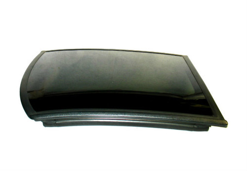 1995-2002 Camaro Firebird T-Top Glass Roof Panel. Driver side. Top view