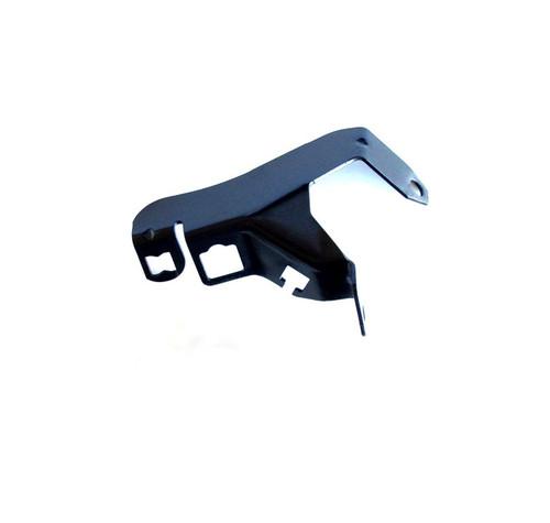 Throttle Body Cable Bracket