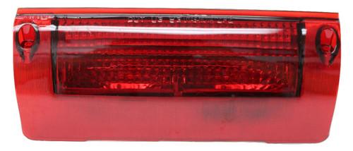 1993-20002 Pontiac Trans Am Brake Light Lens, High Rise Mount Spoiler. New GM