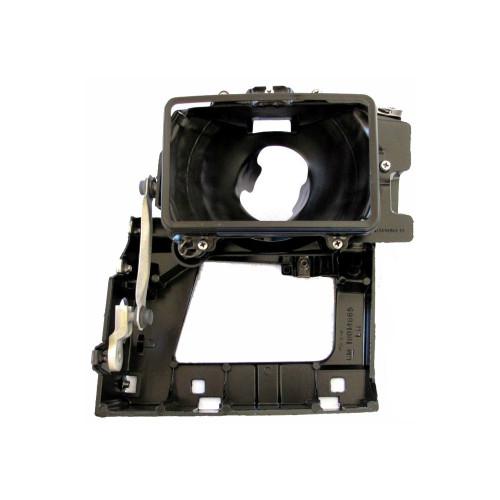 1991-92 Firebird Replacement Headlight Assembly LH