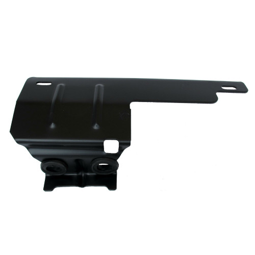 1982-92 Camaro and Firebird MAS Airflow Sensor Bracket