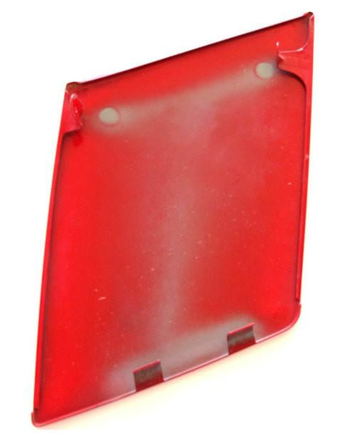 1993-97 Firebird Headlight Cover Door RH. GM 10138580
