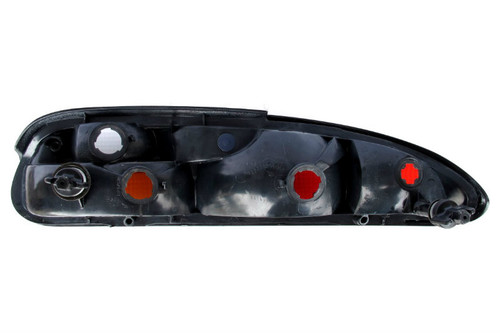 1997-2002 Chevy Camaro GM Tail Light Assembly LH