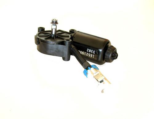 1993-1997 Pontiac Firebird Headlight Motor. Passenger side