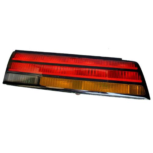 1986-92 Pontiac Firebird Tail Light Assembly