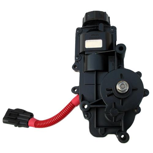 1984-1986 Pontiac Firebird Headlight Actuator Motor
