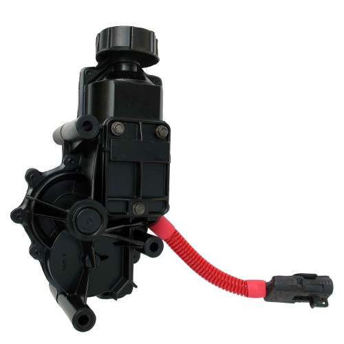 1984-1986 Pontiac Firebird Headlight Actuator Motor LH. GM