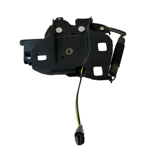 1993-2002 Camaro Firebird Trunk Latch with Solenoid