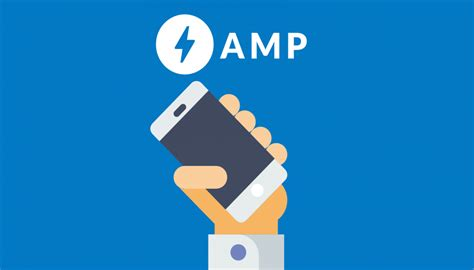 Our website is now Accelerated Mobile Pages Project (AMP) compatible