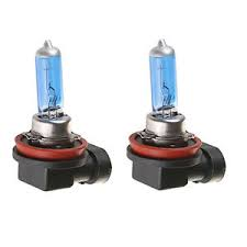 Why you should not touch your halogen Bulb with your fingers when replacing it.