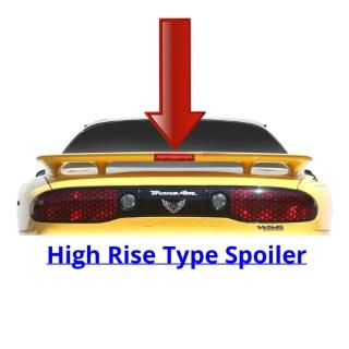 High Rise Spoiler 93-03 Firebird Trans Am.png